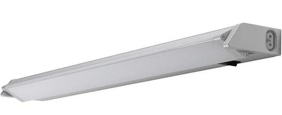 LEDVANCE LED LINEAR TURN podlinkové svítidlo, 357mm, 3000K