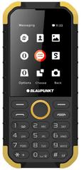Blaupunkt Sand GSM telefon, rumen - Odprta embalaža1