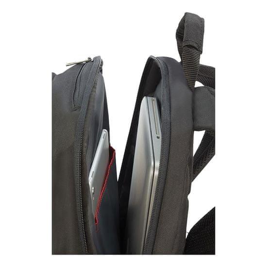 Samsonite Guardit 2.0 nahrbtnik, 43,9 cm (17.3'')