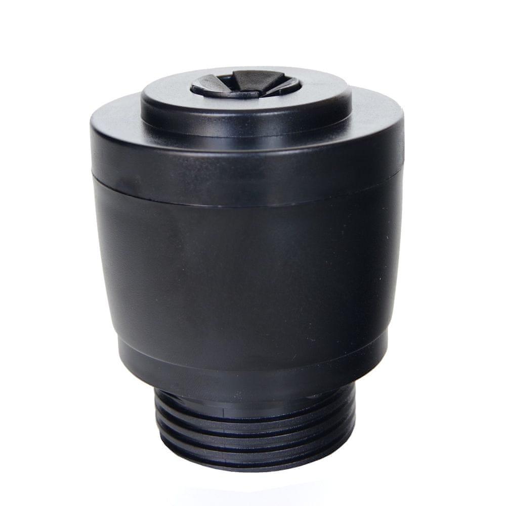 Airbi Vodní a antibakteriální filtr pro zvlhčovač vzduchu Airbi STAR