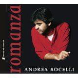 Bocelli Andrea: Romanza (Remastered 2015) (2x LP) - LP