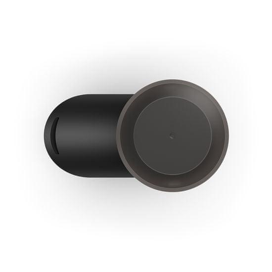 Stadler Form Emma prenosni vlažilec zraka, črn