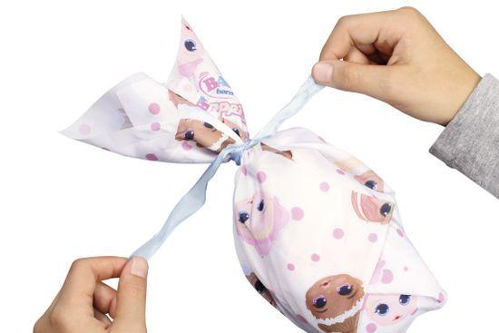 BABY born Surprise 2