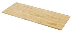 AHProfi Dřevěná pracovní deska 1361x463x38 mm do sestavy dílenského nábytku PROFI - TGW53