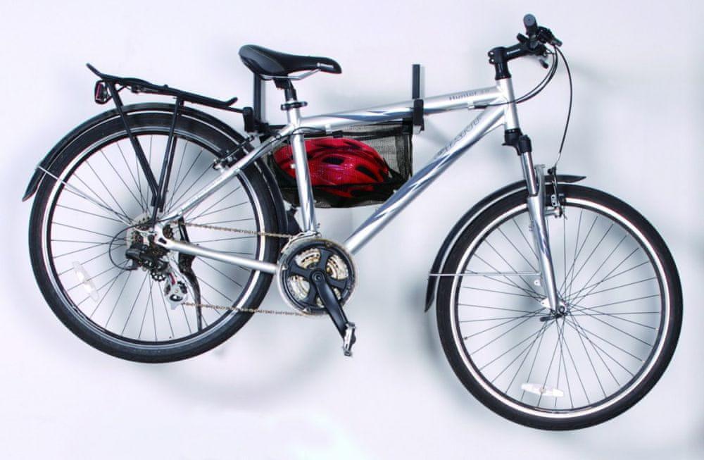 AHProfi Držák na jízdní kolo na zeď | AHProfi