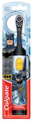 Colgate Zubní kartáček Kids Batman bateriový