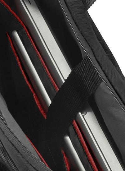 Samsonite Guardit 2.0 torba, 33,8 cm (13.3'')