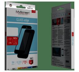 MyScreen Protector Lite Full Glue zaščitno steklo za Samsung Galaxy A40