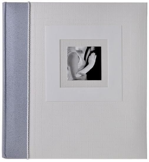 Walther Fotoalbum Couple