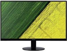 Acer SA240YAbmi (UM.QS0EE.A04)