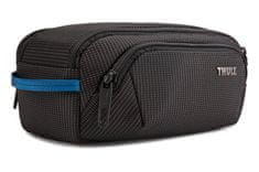 Thule C2TB-101 Crossover 2 toaletna torbica, crna