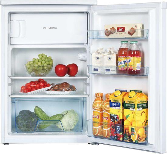 Philco lednice s mrazákem PTB 1132