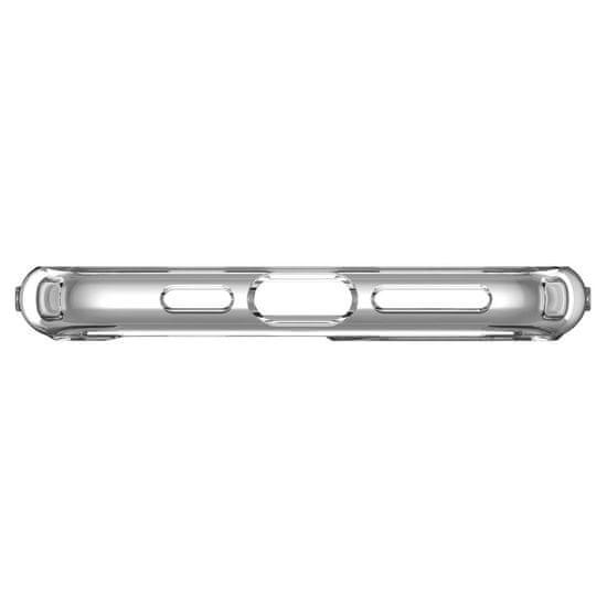 Spigen Ultra Hybrid ovitek za Apple iPhone 11 Pro, prozoren