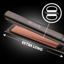 Revlon Salon Straight Copper Smooth ravnalnik las