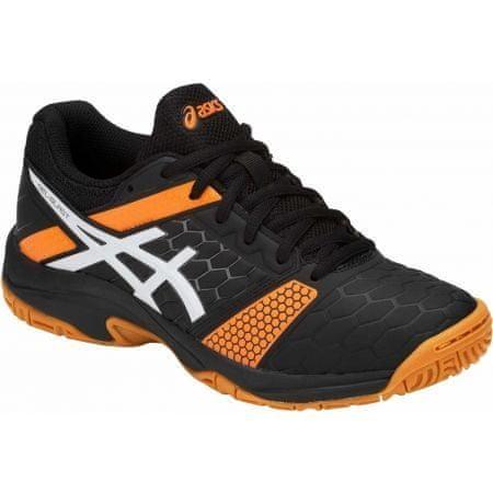 Asics Dětská badmintonová obuv Gel Blast 7 GS | EUR 35
