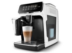 Philips EP3243/50 espresso kavni aparat