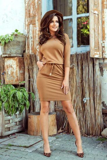 Numoco Ženska obleka 13-108