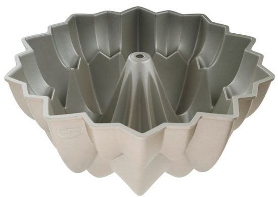 Dr.Oetker SPECIAL CREATIVE, 18,5 cm kuglóf forma