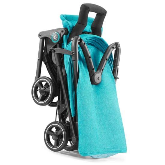 KinderKraft Mini Dot otroški voziček