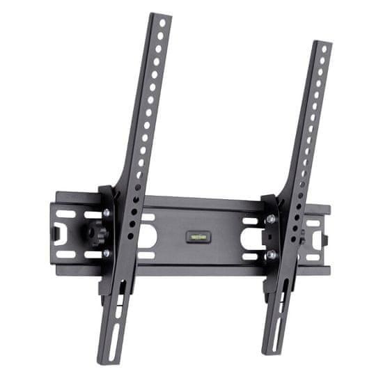 Omega OUTV400T nosilec za TV, 66-139,7 cm (26-55''), naklon TILT
