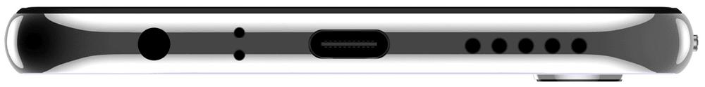 Xiaomi Redmi Note 8T, 4GB/64GB, Global Version, Moonlight White - rozbaleno