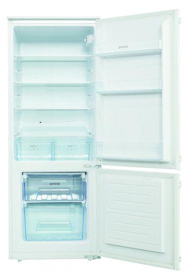Gorenje RKI4151P1 ugrađeni hladnjak sa zamrzivačem