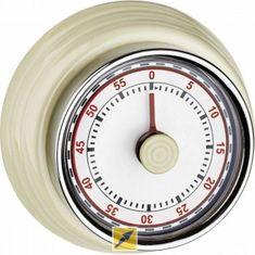 TFA 38.1037.09 Konyhai időzítő