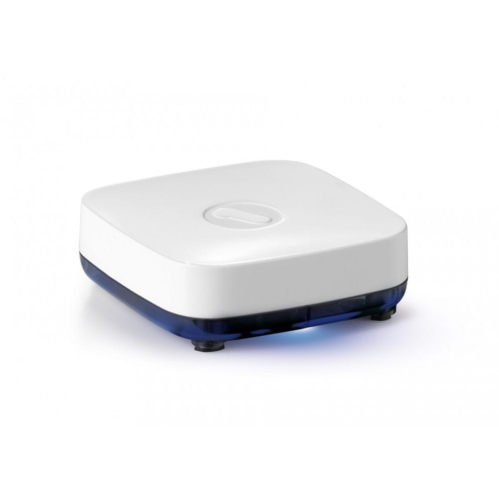 One For All SV1810 Bluetooth Music Receiver