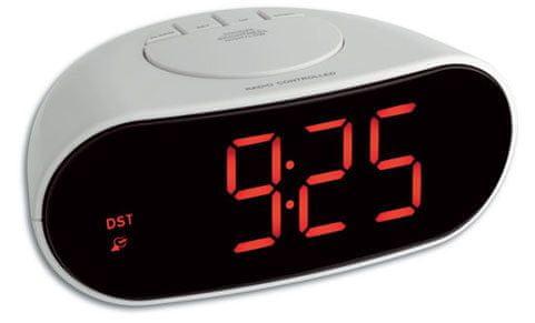 TFA 60,2505 digitális ébresztőóra
