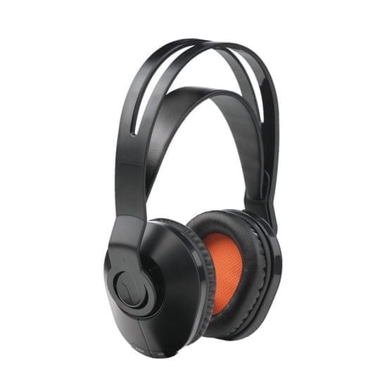 One For All HP1020 Wireless TV headphone