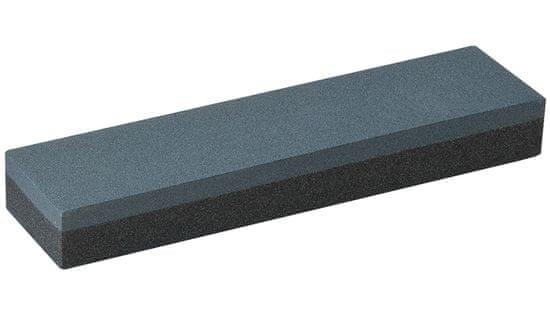 """Lansky LCB8FC 8"""" Combo Stone-Fine/Coarse - Obojstranný brúsny kameň 120/600grit"""