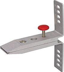 Lansky LP006 Multi angle Knife clamp - Hliníkový svěrák úhelník