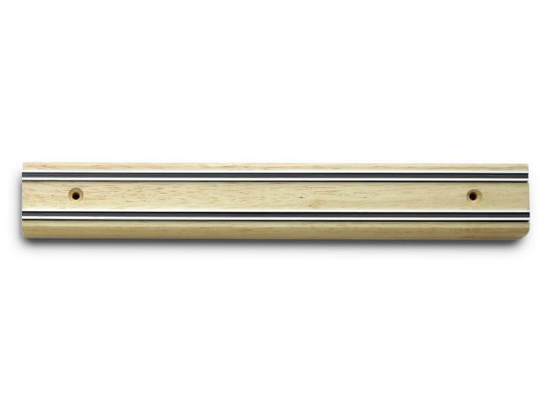Wüsthof 7223/30 Magnet.lišta 30cm světlá