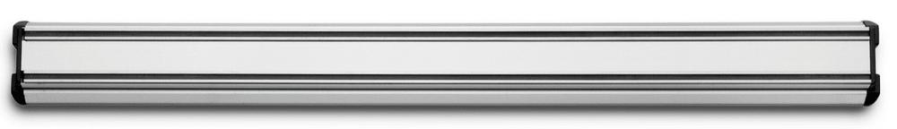 Wüsthof 7227/45 Culinar Magnet.lišta 45cm