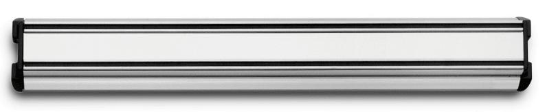 Wüsthof 7227/30 Culinar Magnet.lišta 30cm