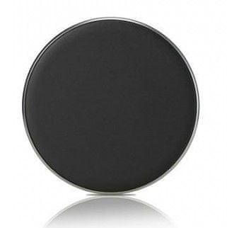 REMAX RP-W10 Chargeback vezeték nélküli töltő fekete AA-1279