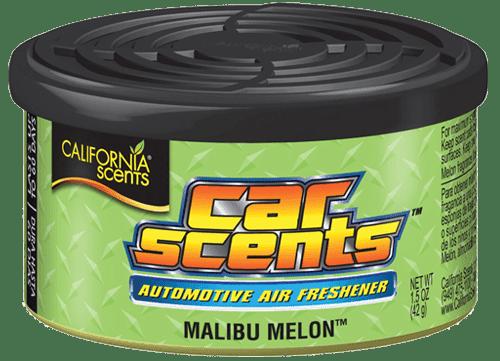 California Scents CCS-1230CT Malibu Melon California Zapachy