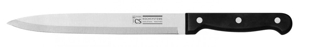 CS Solingen Nůž porcovací 20 cm STAR