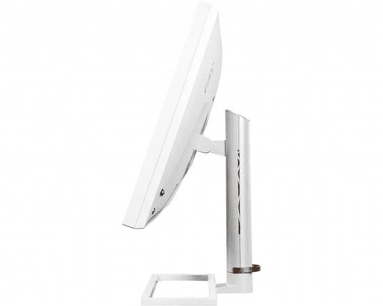 MSI monitor Prestige PS341WU (Prestige PS341WU)