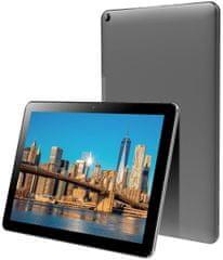 iGET SMART W103, 3GB/16GB, Wi-Fi
