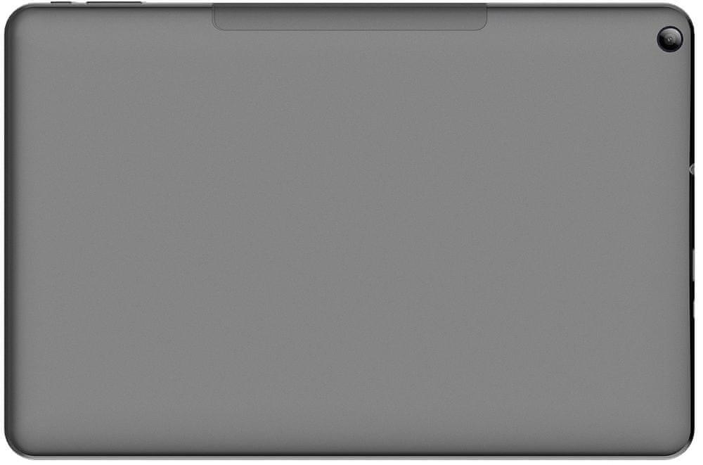 iGET SMART W103, 3GB/16GB, Wi-Fi - zánovní