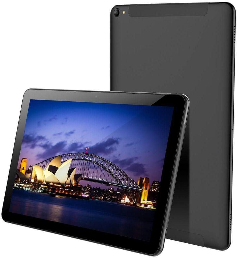 iGET SMART L103, 3GB/32GB, LTE