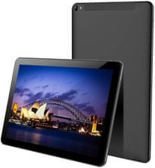 SMART L103, 3GB/32GB, LTE