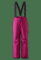 Reima gyerek sínadrág Proxima 92 világos rózsaszín