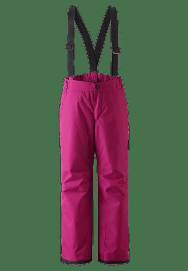 Reima Proxima gyerek sínadrág