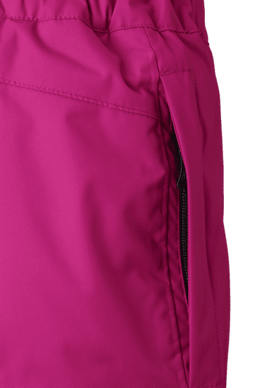 Reima otroške smučarske hlače Proxima