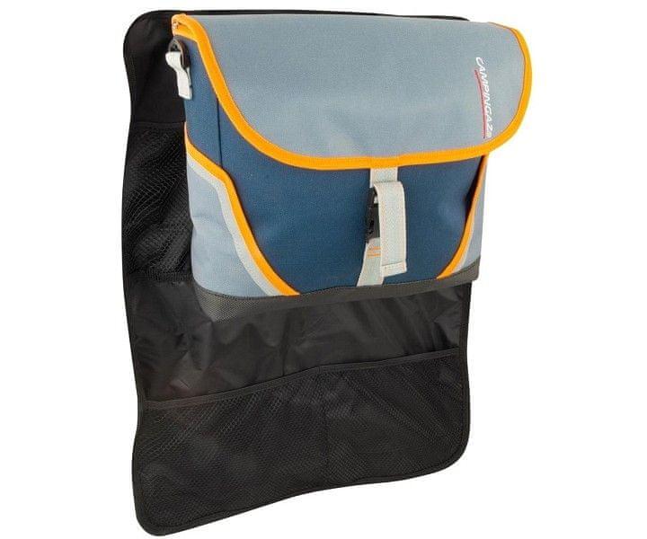 Campingaz Chladicí taška do auta víceúčelová Tropic CarSeat 8 l
