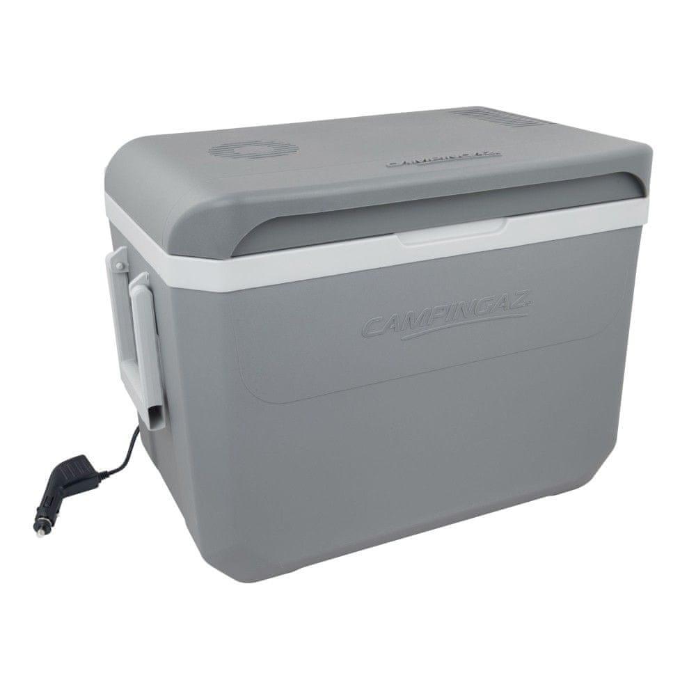 Campingaz Chladící box Powerbox Plus 36L na 12V