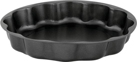 Toro Forma na koláč 29,5 x 4 cm