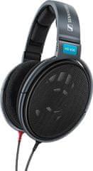 Sennheiser slušalke HD 600
